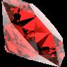 Rent Ruby®