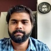 Sankhayan Ghosh