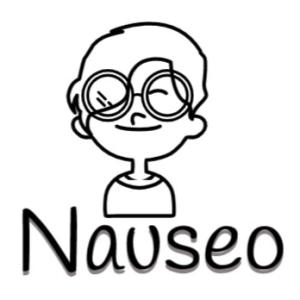 Nauseo