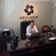 Abogado Francisco Acuña