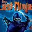NinjaGaijin