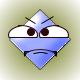 Аватар пользователя Китаяцо