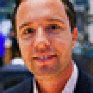 Michel Koopman