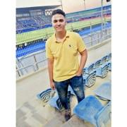 Photo of محمد القرش
