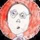Gian-Carlo Pascutto's avatar