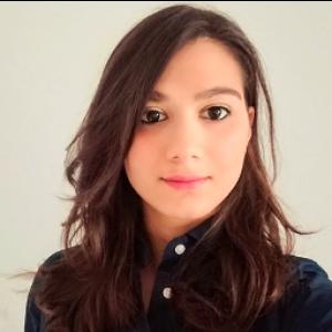 Chiara Adinolfi