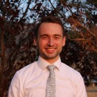 View Tarquinn81's Profile