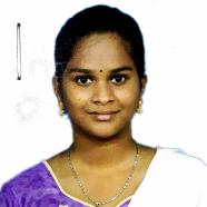 S.P.R.Vishali