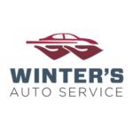 Winter's Auto Service
