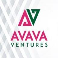 Avavaventures