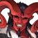 Kurouga's avatar