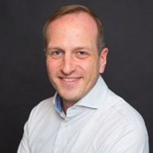 Yannick Feillens