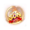 SunWin's picture