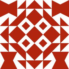 topsurfer avatar image
