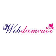 webdamcuoi