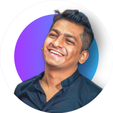 Avatar for Hemanth.G from gravatar.com