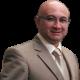 Joel Molina - Experto de Multinivel Online