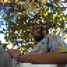 Avatar for flavioamieiro from gravatar.com