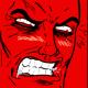 William McGann's avatar
