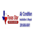 Avatar of texasstarhvacrus