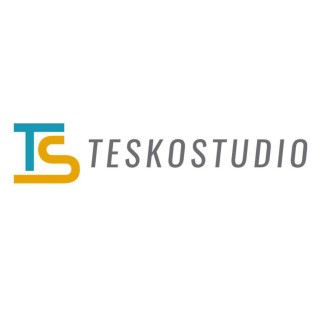 Teskostudio IT Support