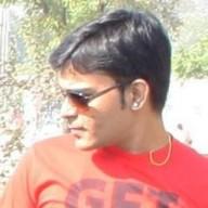 dhru2010