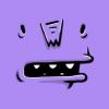 federico-paolillo avatar