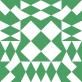 gravatar for makebala