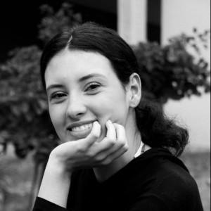 Ana Karoline Nascimento