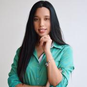 Sarah Abreu Izo