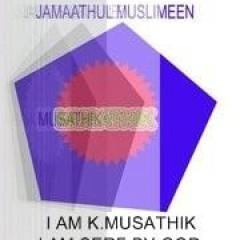 Musathik