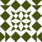 gravatar for adesrichard