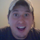 View rcadden's Profile