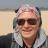 Jonas Eberle's avatar