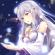 asakurato's avatar