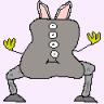 5d1a10a59d1e4c78f6b496152b55c209?s=96&d=monsterid&r=g