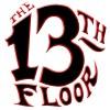 13thFloorNZ
