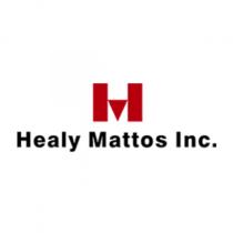 healymattos's picture