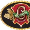 cuencacuenca's Photo