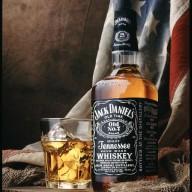 Whiskey Knights