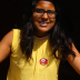 Arushi's avatar