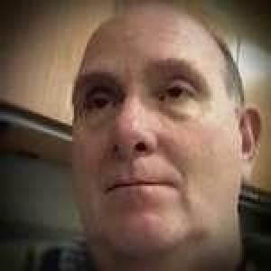 Doug Pardee's picture