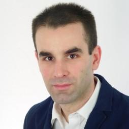 avatar for Franck Manogil