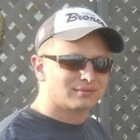 Photo of Cory Whitmer