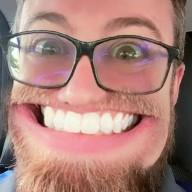 johnjelinek avatar