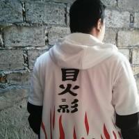hbinduni