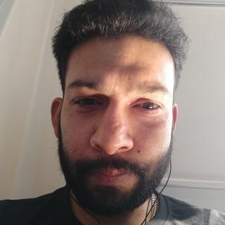 Abhinav bhardwaj