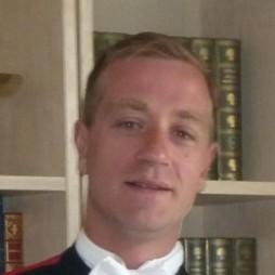avatar for Me Benoît Fleury