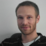 Hannes Janetzek