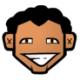Cat121's avatar